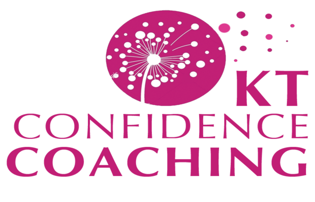 KT Confidence Coaching