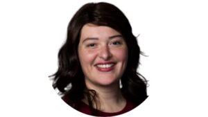 Karina Taoughlist